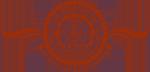 GATE Official Website, IIT Delhi